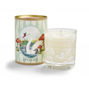 LoveOlli LoveOlli Scented Candle One Fine Day