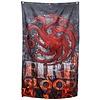Game of Thrones Game of Thrones Targaryen Banner