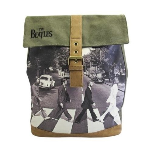 Disaster Designs Abbey Road Backpack