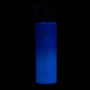 Chelsea FC Water Bottle