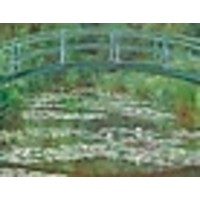 Claude Monet Keepsake Boxed Note Cards