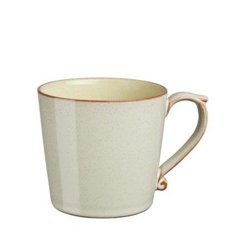 Denby Denby Veranda Mug