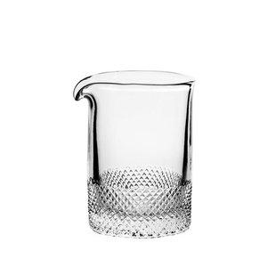 Richard Brendon Richard Brendon Diamond Water Jug