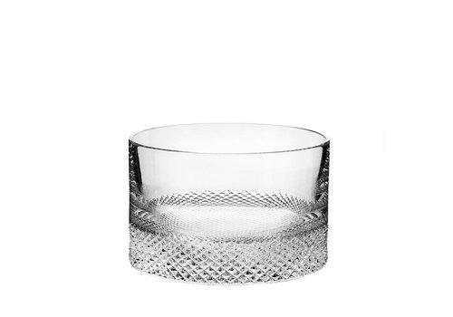 Richard Brendon Richard Brendon Diamond Ice Bucket