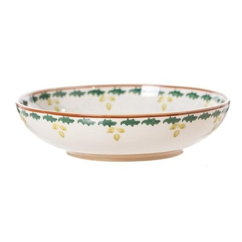 Nicholas Mosse Nicholas Mosse Woodland Fox Everyday Bowl