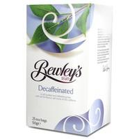 Bewley's Decaf Tea 25s