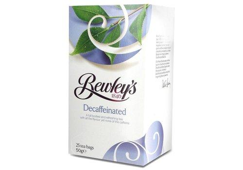 Bewley's Tea of Ireland Bewley's Decaf Tea 25s