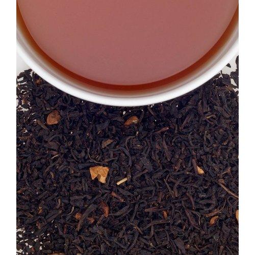 Harney & Sons Harney & Sons Apple Cinnamon Loose Tea Tin