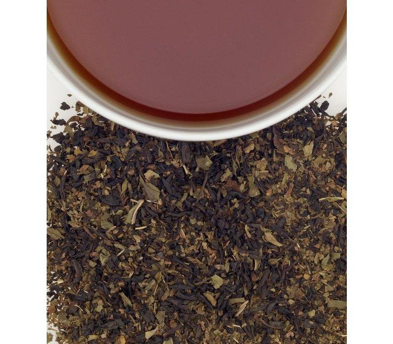 Harney & Sons Chocolate Mint Loose Tea Tin