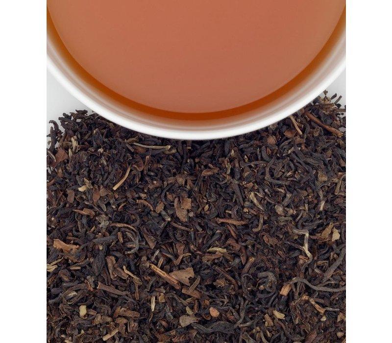 Harney & Sons Decaf Darjeeling Loose Tea Tin