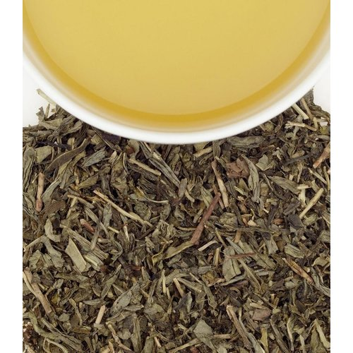 Harney & Sons Harney & Sons Decaf Sencha Loose Tea Tin
