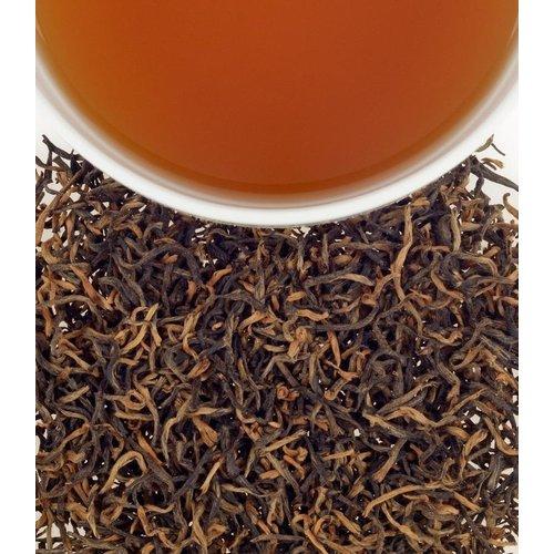 Harney & Sons Harney & Sons Golden Monkey Loose Tea Tin