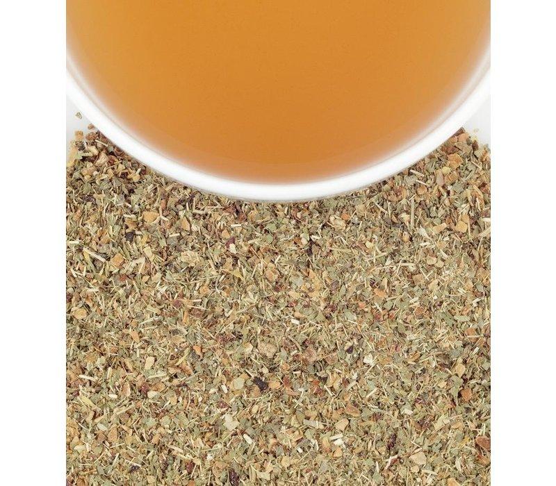 Harney & Sons Lemon Herbal Loose Tea Tin