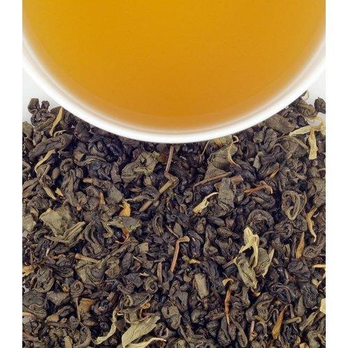 Harney & Sons Harney & Sons Lemony Gunpowder Loose Tea Tin