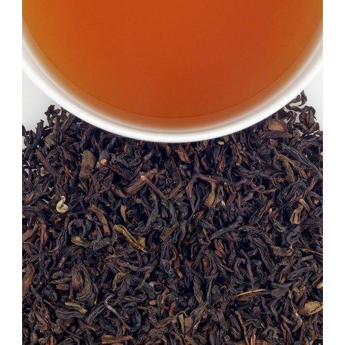 Harney & Sons Harney & Sons Organic Darjeeling Loose Tea Tin