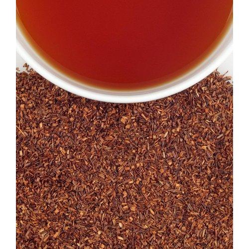 Harney & Sons Harney & Sons Organic Rooibos Loose Tea Tin