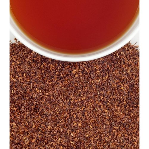 Harney & Sons Harney & Sons Premium Organic Rooibos 20s