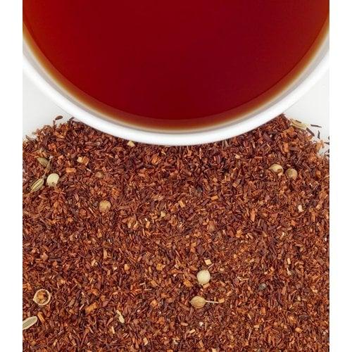 Harney & Sons Harney & Sons Rooibos Chai Loose Tea Tin