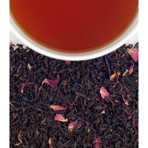 Harney & Sons Harney & Sons Sally's Secret Loose Tea Tin
