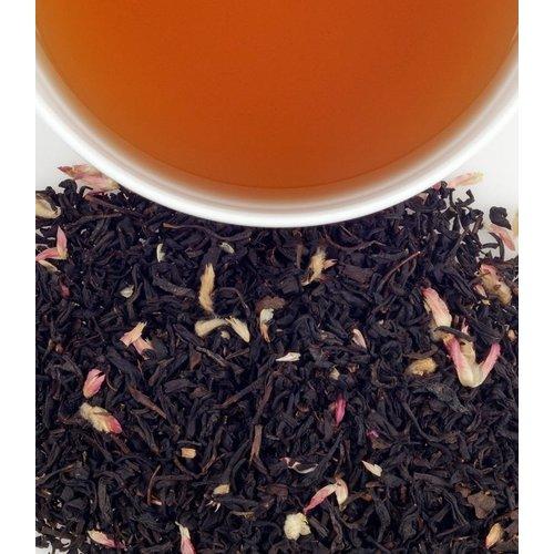 Harney & Sons Harney & Sons Soho Blend Loose Tea Tin