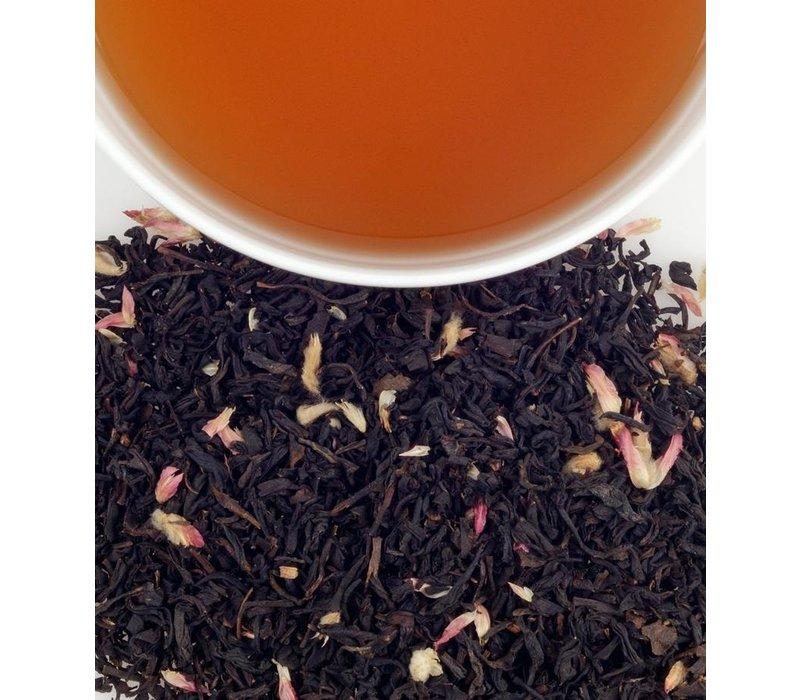 Harney & Sons Soho Blend Loose Tea Tin