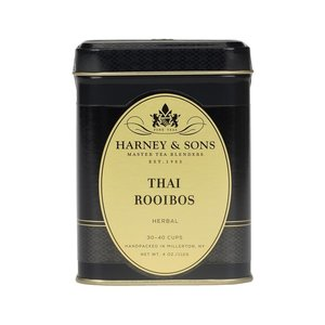 Harney & Sons Harney & Sons Thai Rooibos Loose Tea Tin