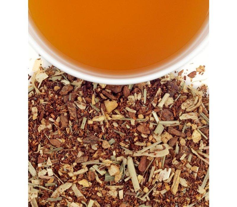 Harney & Sons Thai Rooibos Loose Tea Tin