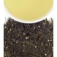 Harney & Sons Tokyo Green Loose Tea Tin