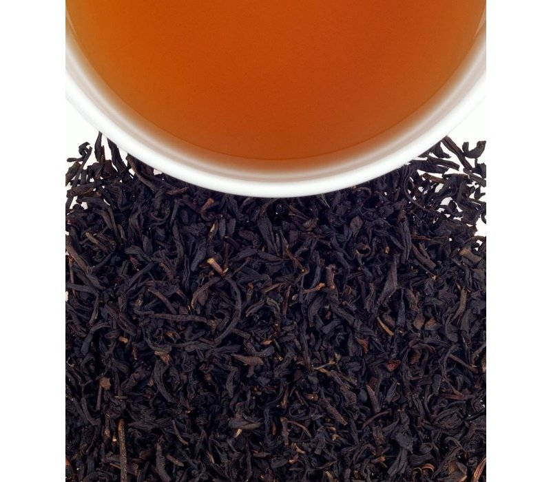 Harney & Sons Vanilla Loose Tea Tin