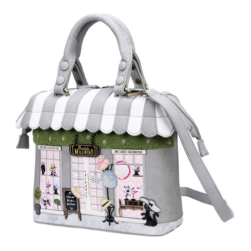 Vendula Vendula Milliner Grab Bag