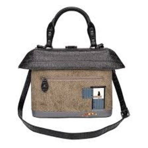 Vendula Vendula Winter Cottage Grab Bag