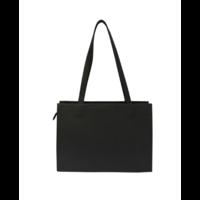 Boulevard Florist Bag