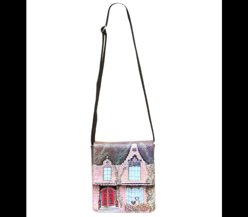 Home Dalmatian Mini Bag