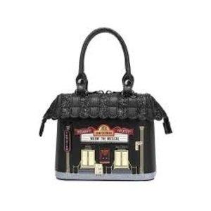 Vendula Piccadilly Theatre Mini Grab Bag
