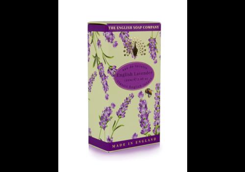 The English Soap Company English Lavender EDT 100ml