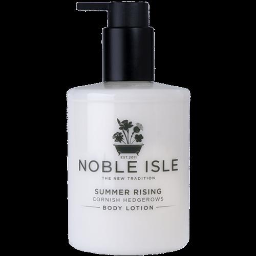 Noble Isle Noble Isle Summer Rising Body Lotion 250ml