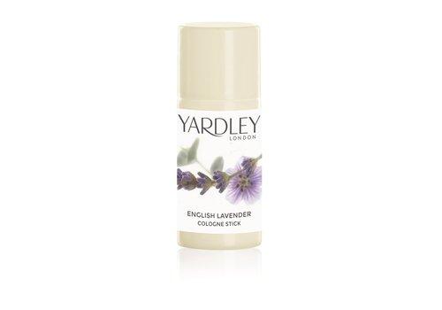 Yardley Yardley English Lavender Cologne Stick