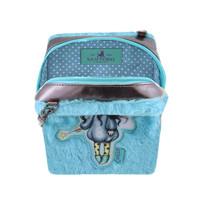 Santoro Gorjuss Bubble Fairy Shoulder Bag