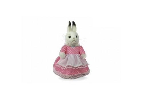 Hansa Creation USA Hansa Bunny Female