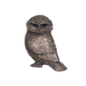 Frith Sculpture Frith Olly Owl