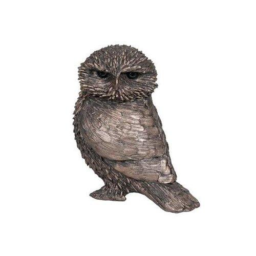 Frith Sculpture Frith Olly Owl: TM042