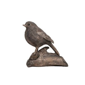 Frith Sculpture Frith Robin