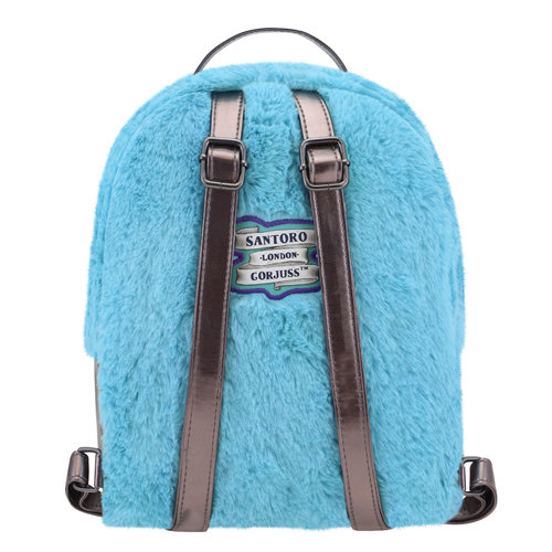 "Santoro London Santoro ""Bubble Fairy"" Fuzzy Backpack"