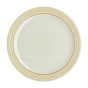 Denby Denby Veranda Dinner Plate