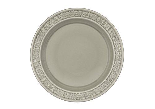 """Portmeirion BG Harmony 8"""" Stone Plate"""