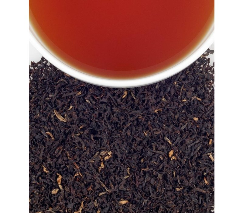 Harney and Sons Kenyan Loose