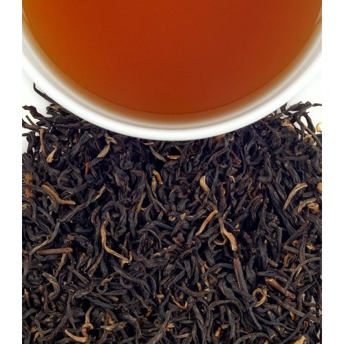 Harney & Sons Harney and Sons Tippy Yunnan Loose Tea Tin