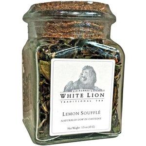 White Lion White Lion Lemon Souffle Tea