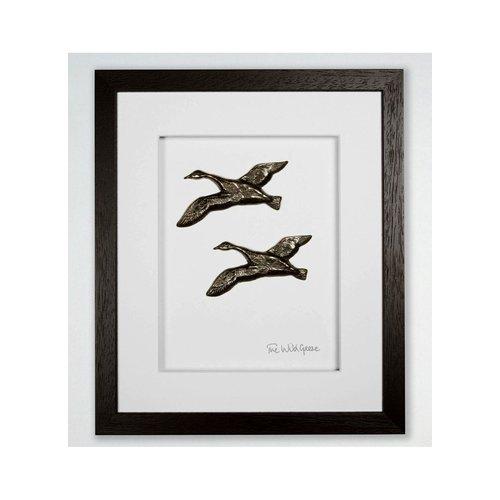 Wild Goose The Wild Geese