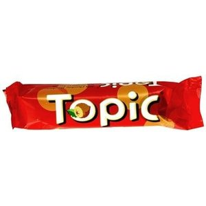 Nestle Nestle Topic